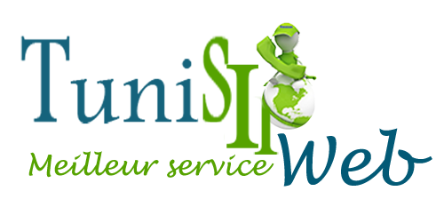 TuniSip Web, votre meilleure prestataire  web
