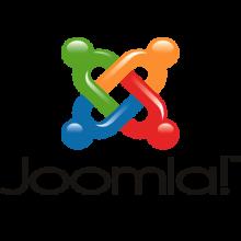 joomla_2