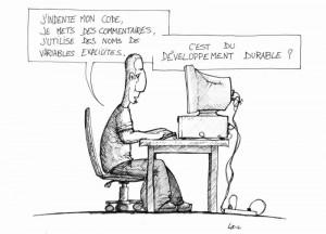 developpement-web-durable