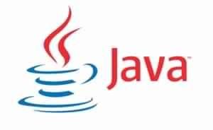 java_logo-300x184
