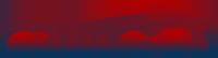 logo_ch_go_small