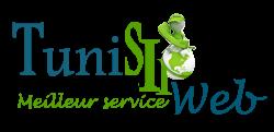 Tunisipweb