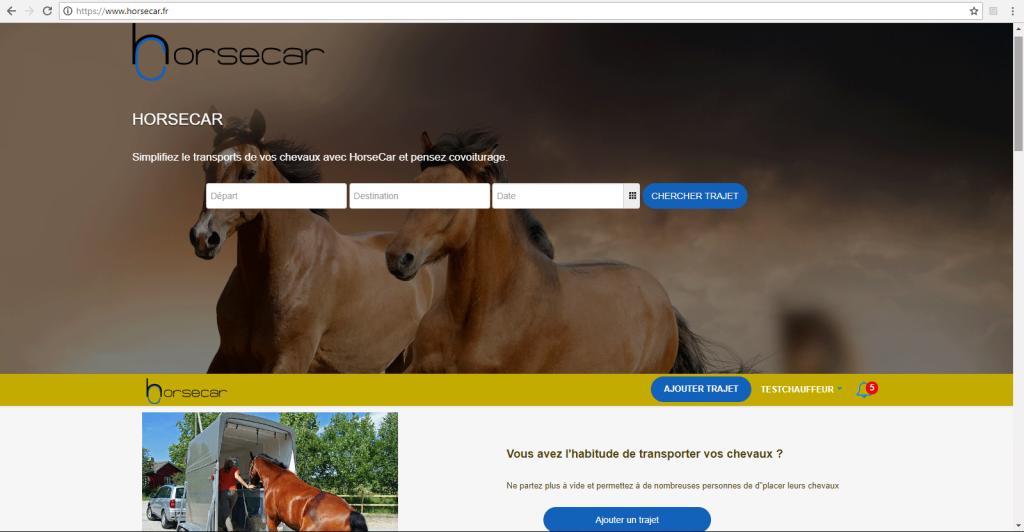 TUNISIP-WEB-Horescar