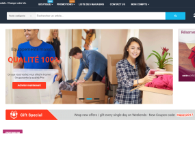 marketplace-wordpress