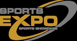 SportsExpo